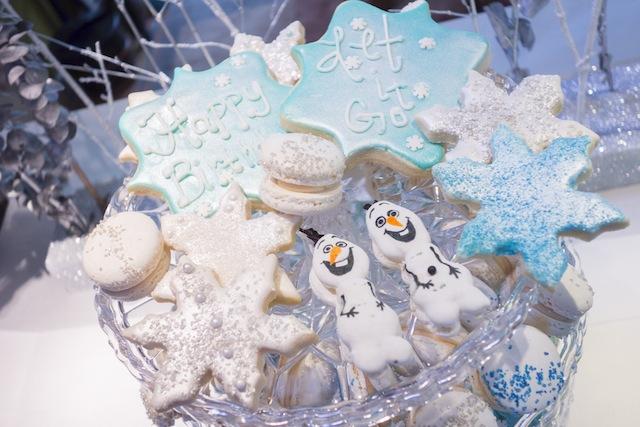 olaf-cookies-frozen