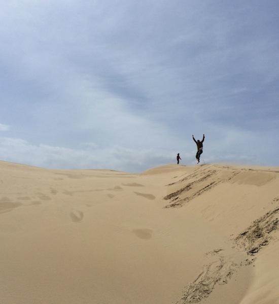 oregon_dunes_trail