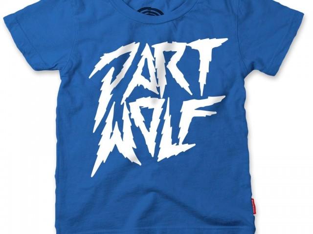Part Wolf
