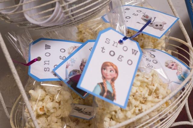 popcorn-frozen-snow-to-go