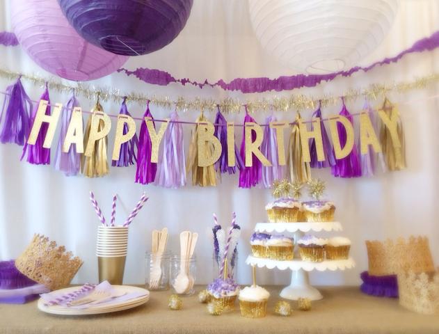 Purple_Party