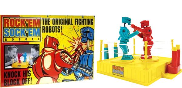 rock_em_sock_em_robots_650x