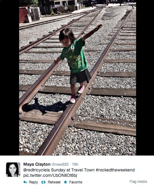 Screen Shot 2014-03-31 at 4.48.06 PM
