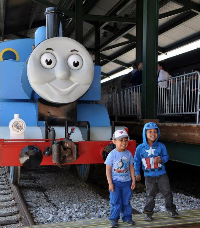 thomas-train-boys-2