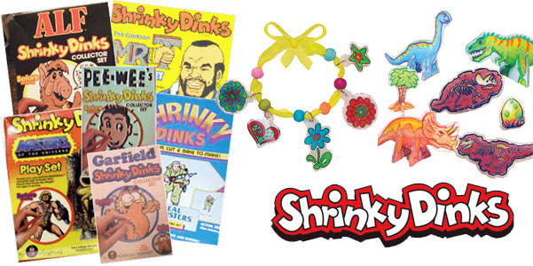 shrinky_dink