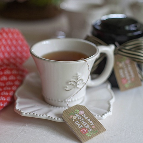 teabags_liagriffith_DIYmothersday_mothersday_national_redtricycle