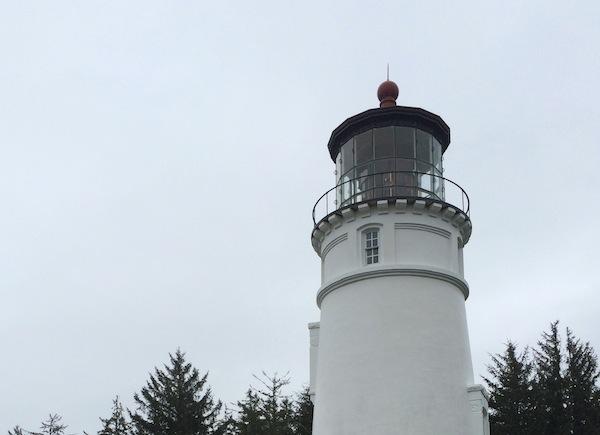 umpqua_river_lighthouse