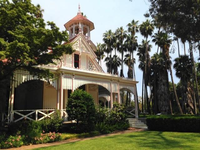FB_LA_Arboretum