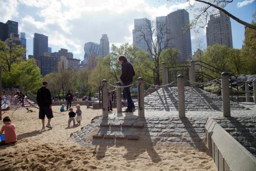 central-park-playground