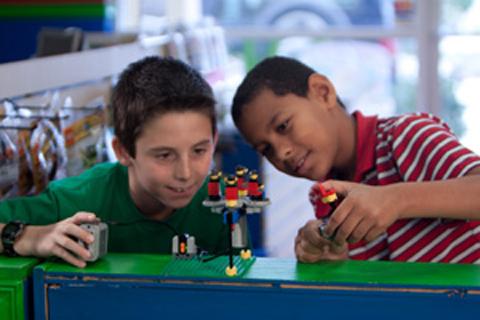 Bricks4Kidz lego pic