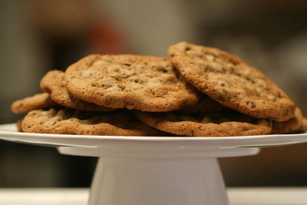 C-CookieStudio