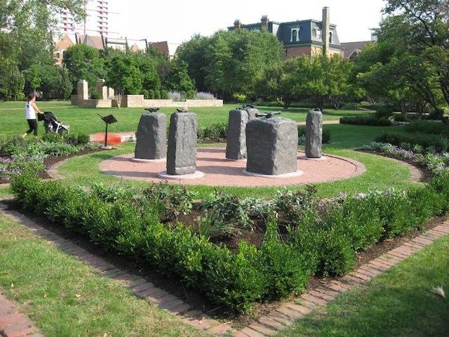 chicago-womens-park