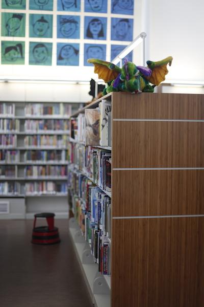 childrensroom-books