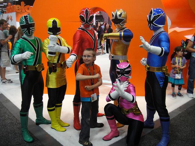 comic-con-san-diego-kids