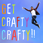 craftycrafty_sq