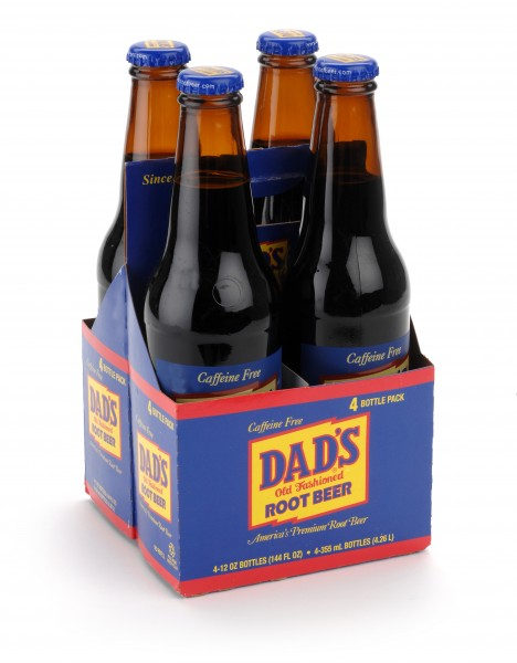 dads-root-beer