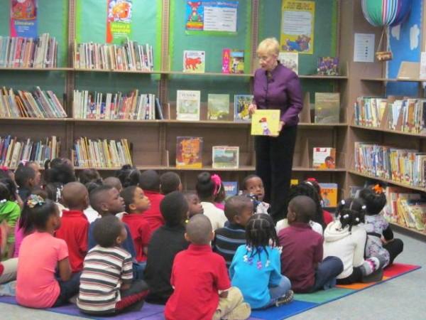 FultonCountySchools