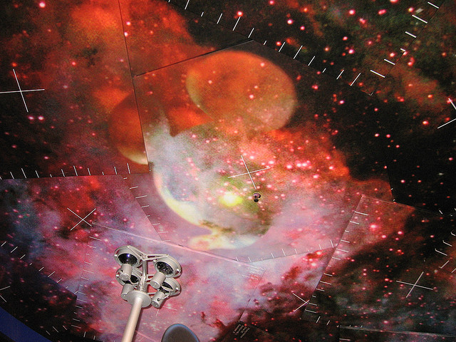 hidden-space-mickey-epcot