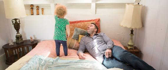 HuffPost-Parents-Lies-Kids
