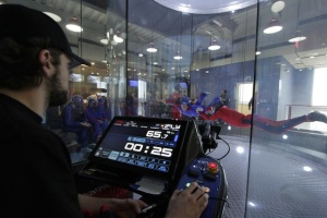 ifly-controller