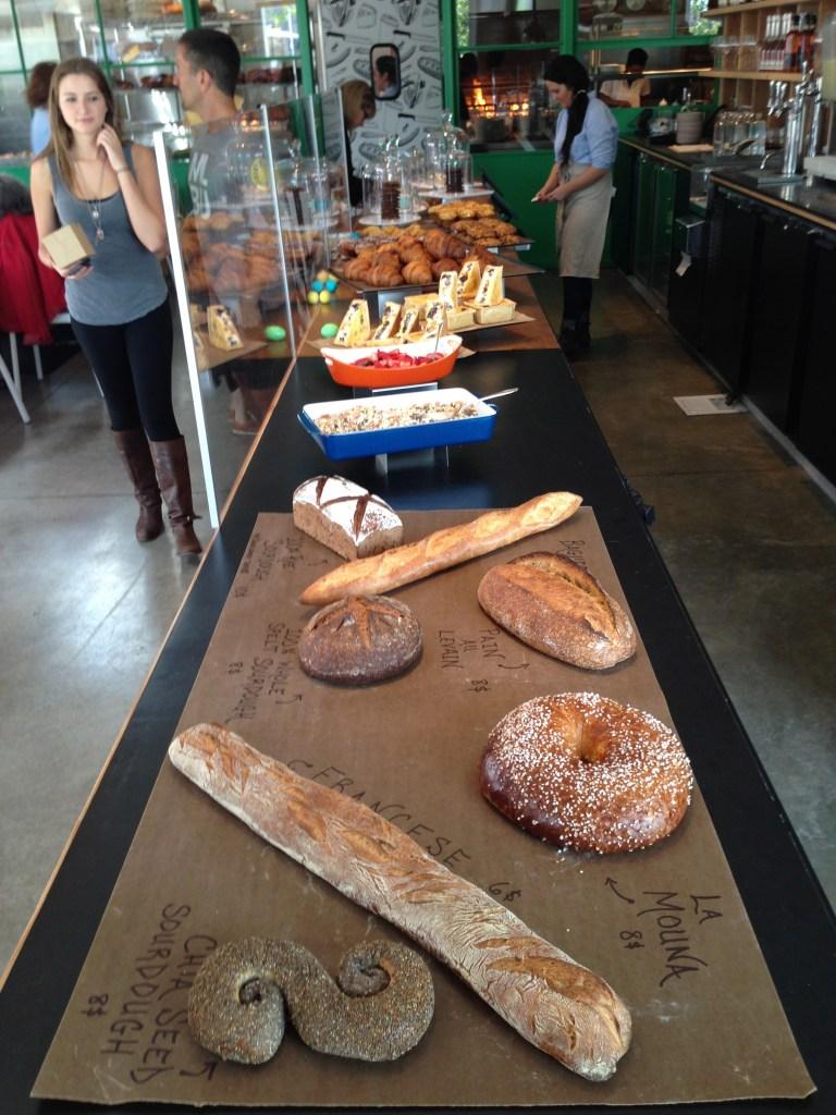 Superbafb_bread counter