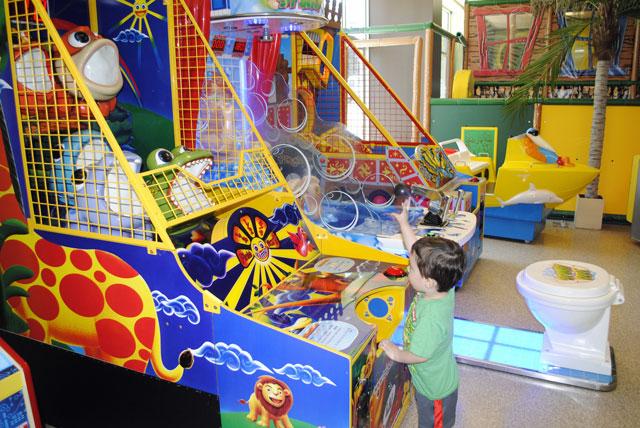 Island-Time-Arcade