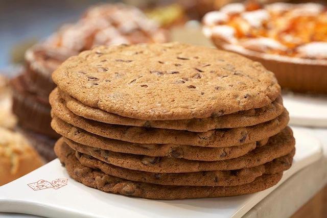 le-pain-cookies