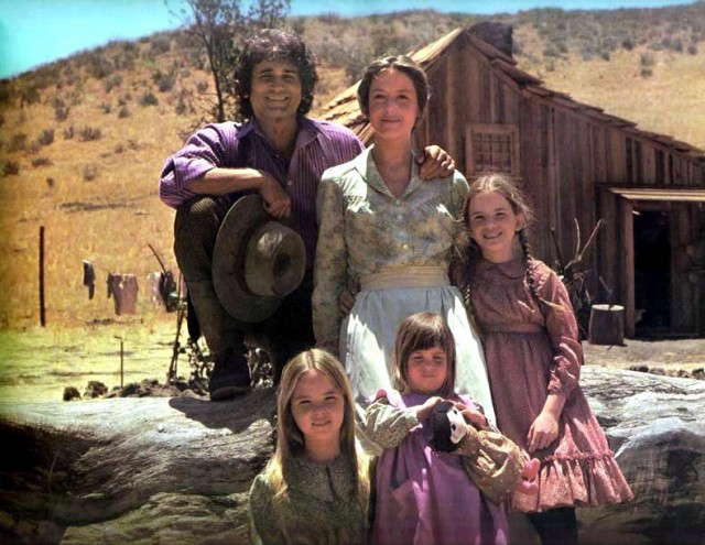 little-house-on-the-prairie-tv-series
