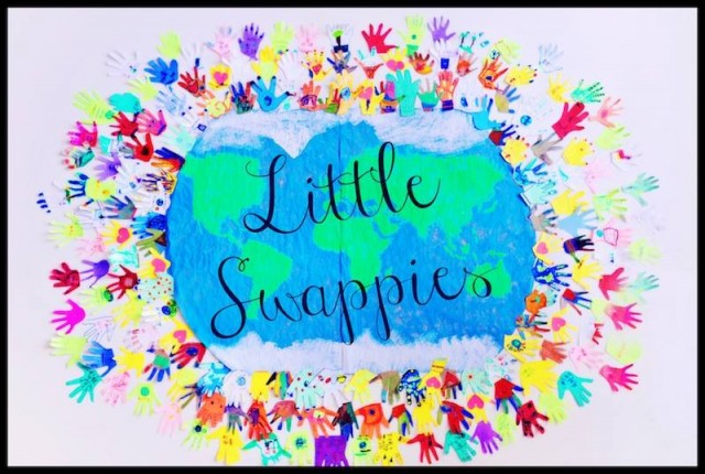 LittleSwappies_NYC