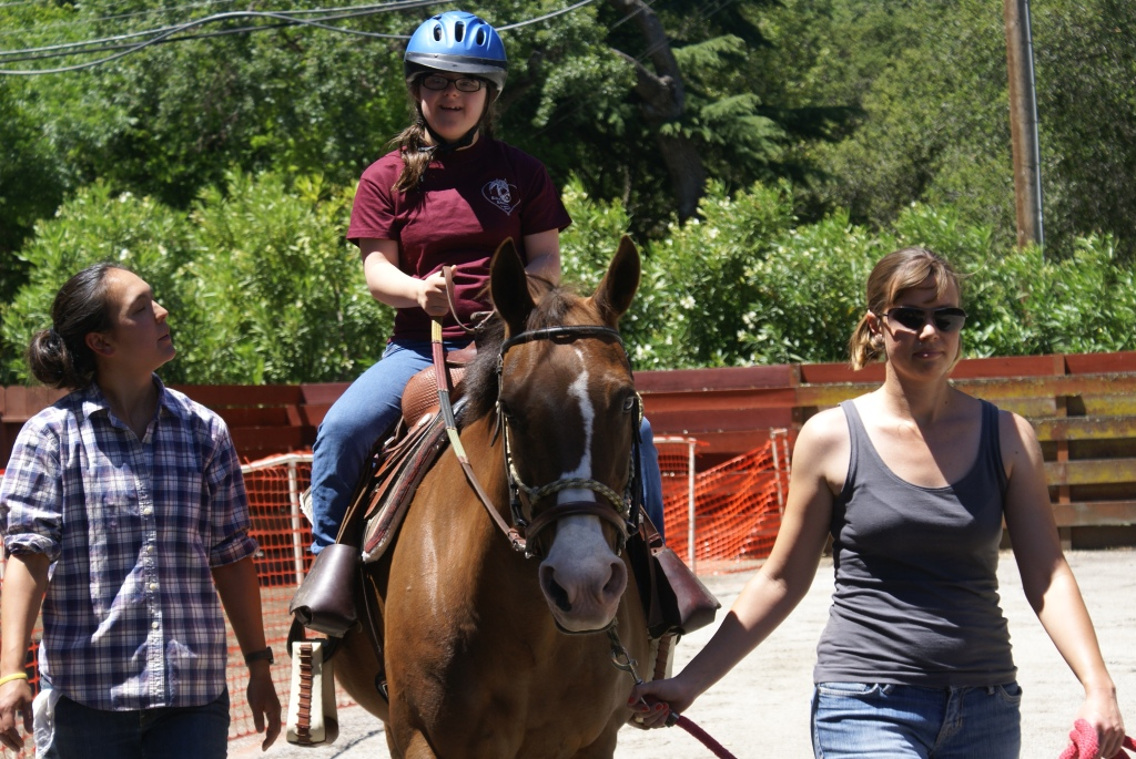The 29th Annual BOK Ranch Western Day
