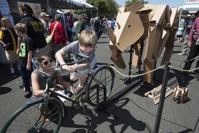 maker-faire-pedal