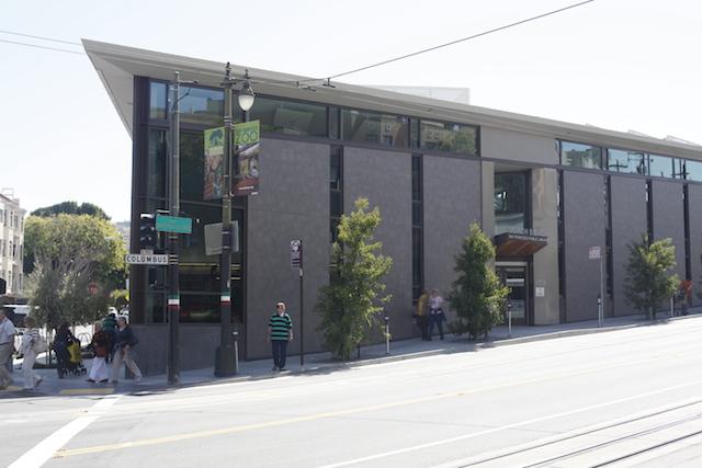 north-beach-library-exterior