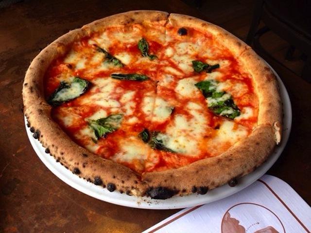 pizzeria-da-nella