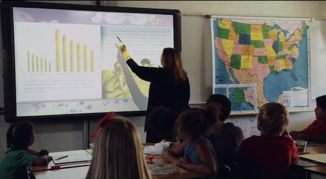 reading-rainbow-classrooms