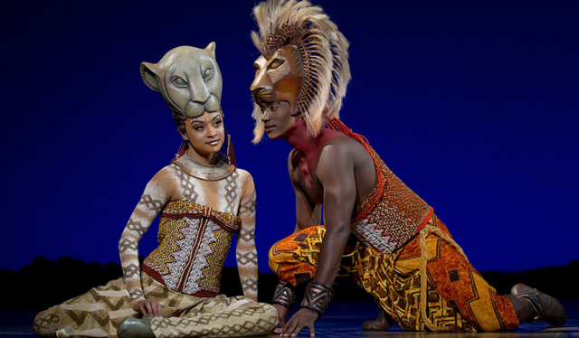 lion-king-at-kennedy-center