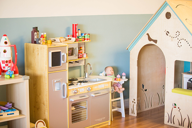 small-talk-family-cafe-playspace2