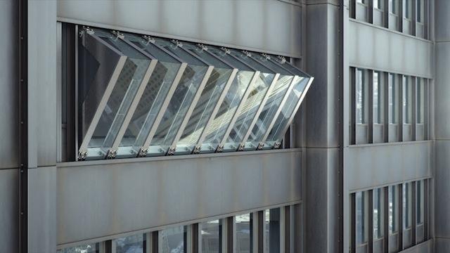 tilt-windows