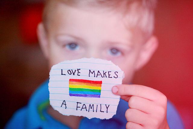 updatedlovemakesafamily