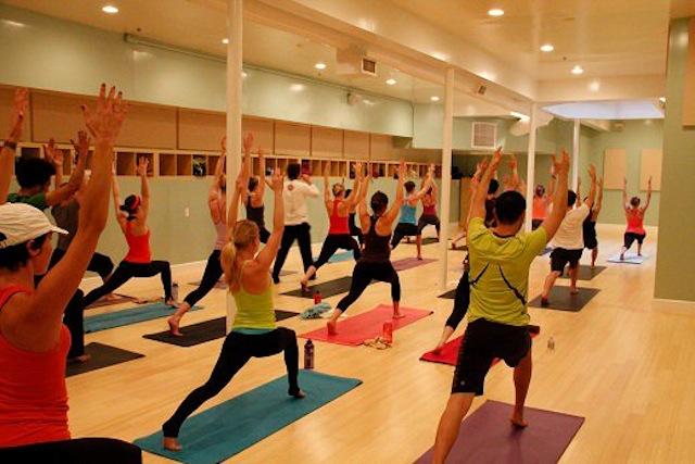 yoga-hop