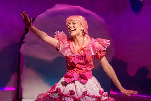 pinkalicious-theater-glen-echo