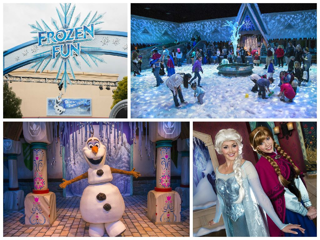 frozen_disneyland