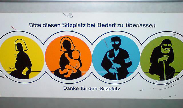 vienna-austria-sign
