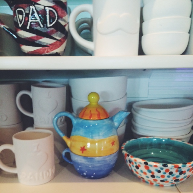 ceramics-make-meaning