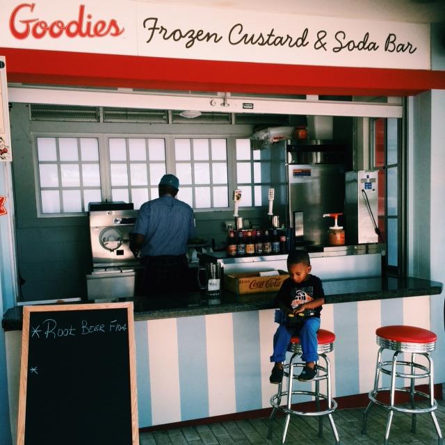 goodies-frozen-custard-dc
