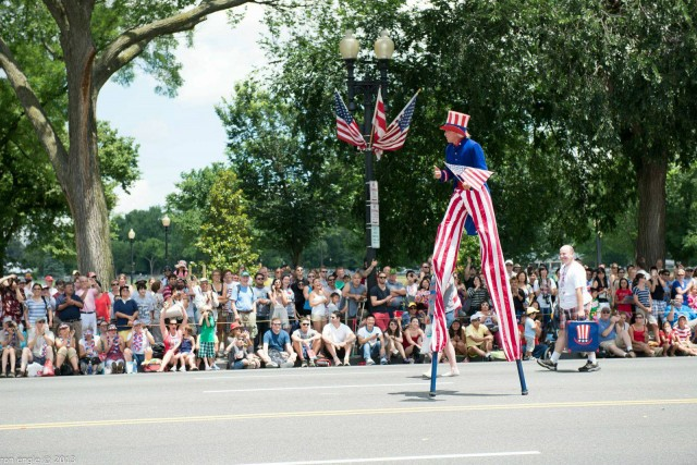 independence-day-parade