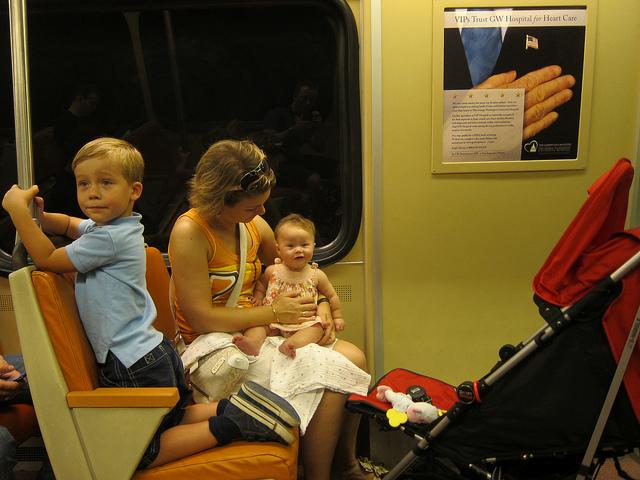 metro-dc-family