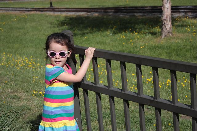wheaton-regional-park-girl
