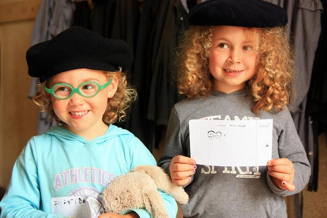 kids-in-berets