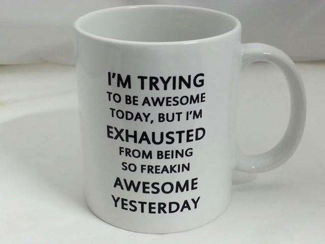 amazon-mug