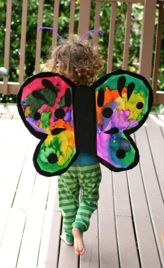 butterflywings_asiacitro_summercrafts_redtricycle